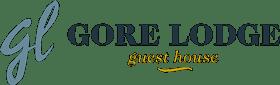 Gore Lodge